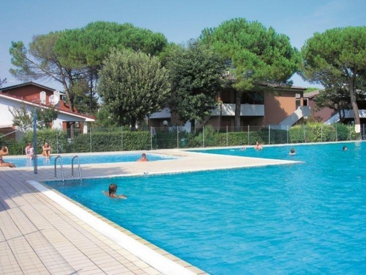 Villagio Azzurro