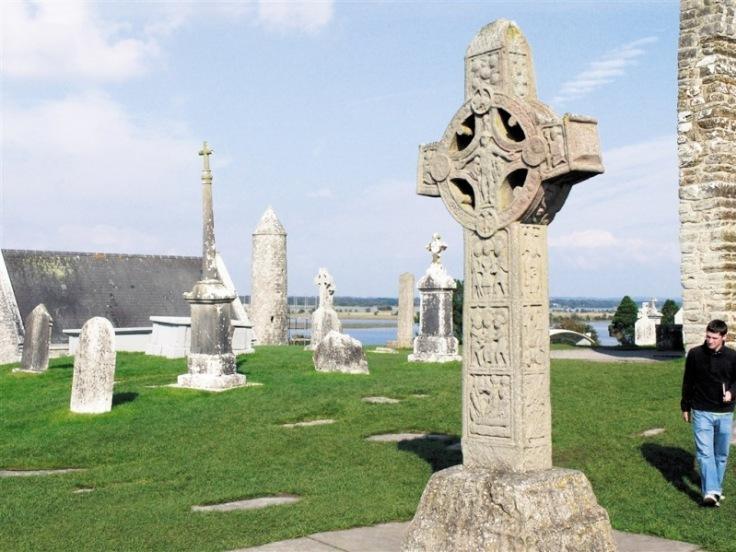 To nejlepší z Irska s návštěvou Severního Irska