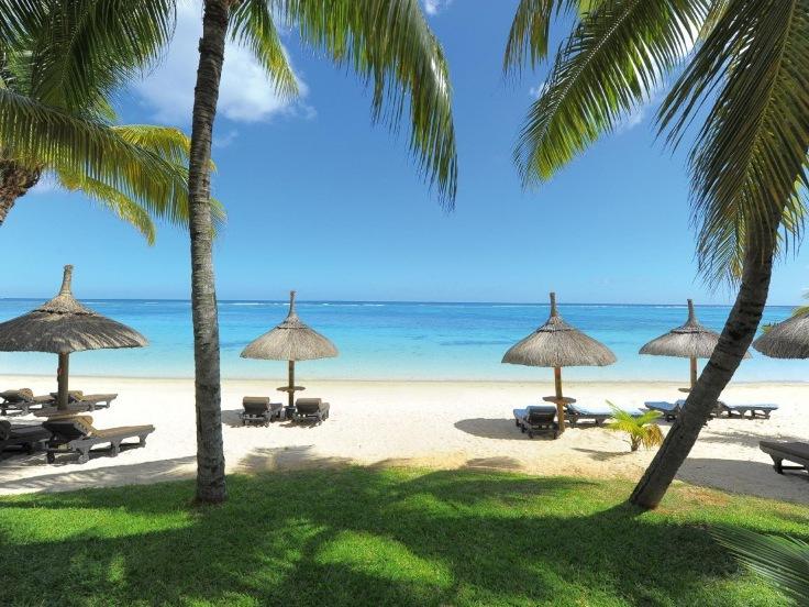 Beachcomber Trou Aux Biches Resort & Spa