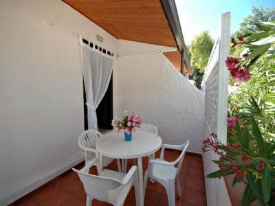Malia Resort
