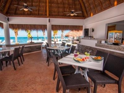 Cancún Bay Resort