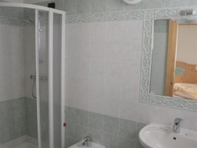 Hotel Albergo 2000