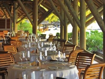 Paradis Golf Resort