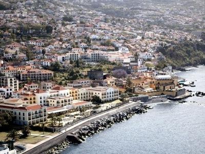 Porto Santa Maria