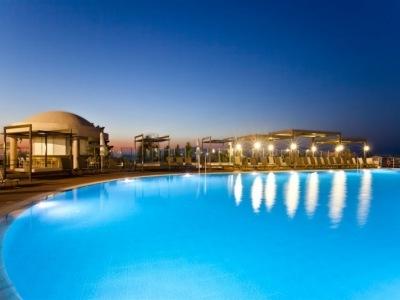 Kipriotis Panorama & Suites