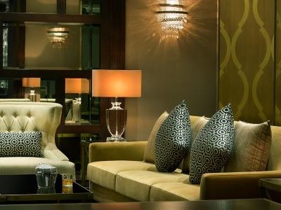 The Ritz Carlton Jumeirah