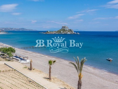 Royal Bay