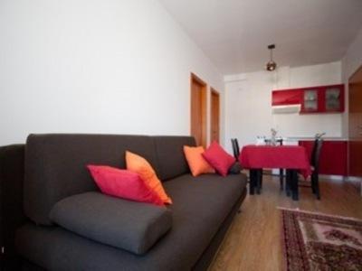 Apartmány Dubrovník