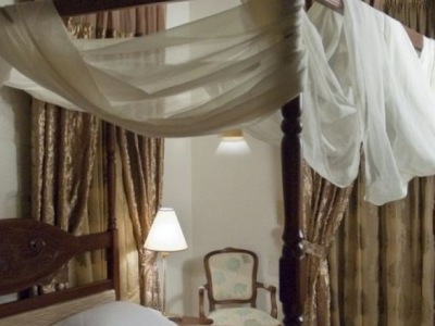Antica Dimora Suites