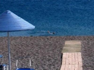 CHC Coriva Beach