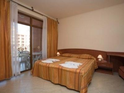 Apartmán Palazzo