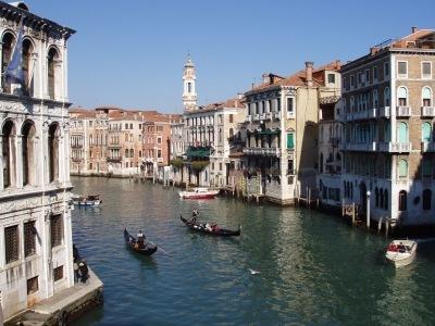 Perly severní Itálie - ubytování v hotelu