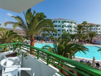 Labranda Playa Bonita