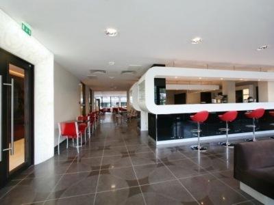 Royal Huahine Resort