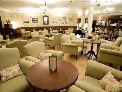 Ramada Hotel + Suites