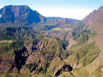 Réunion - Mauritius - Veranda Pointe Aux Biches
