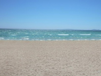 Iberostar Playa De Palma
