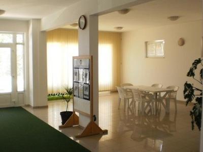 Apartmány Ivan - Nemira