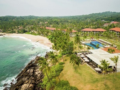 Anantara Resort Tangalle