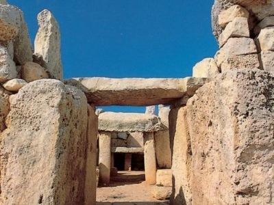Malta - Neolit