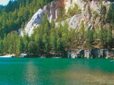 Adršpašské skály, NP Stolové hory a Orlické hory