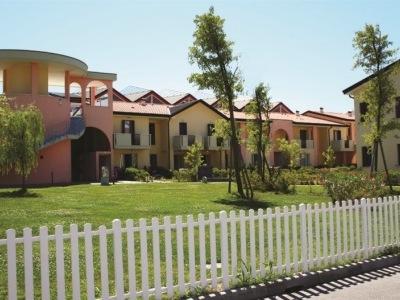 Villaggio La Quercia