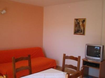 Soukromé apartmány Pag-Novalja