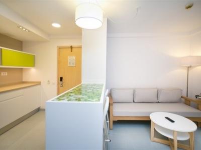 Anamar Suites