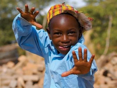 Zambie - Malawi