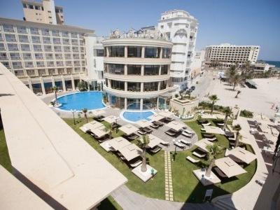 Sousse Palace