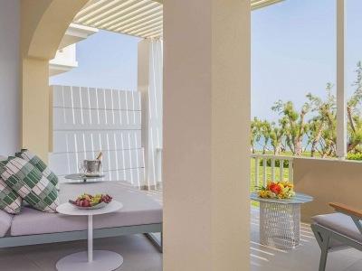 Neptune Hotels Resort & SPA
