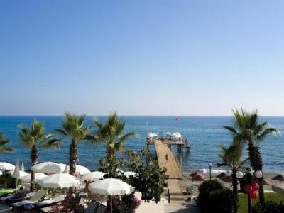 Anitas Beach