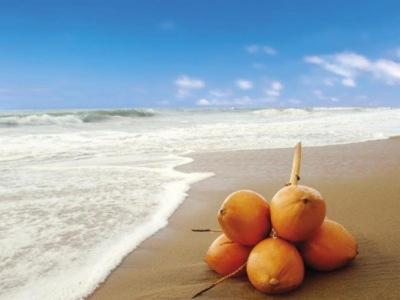 Coco Royal Beach