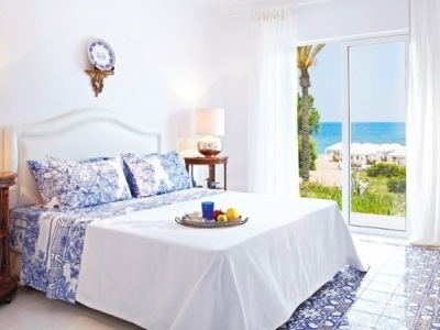 Grecotel Caramel Boutique Resort