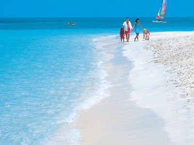 Jumeirah Beach