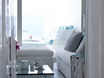 Proteas Blu