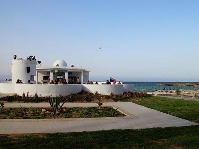 Funtazie Klub One Resort Aqua Park & Spa
