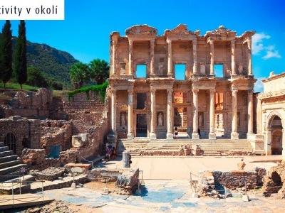 Ephesia