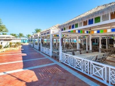 Carribean World Soma Bay