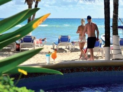 Mexiko - Guatemala - Belize, mayské poklady tří zemí
