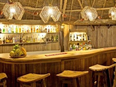 Double Tree Resort by Hilton Zanzibar