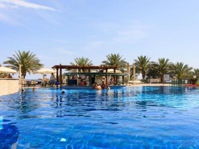 Stella Di Mare Beach & Spa