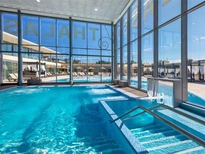 Barceló Fuerteventura Thalasso & Spa