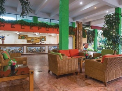Villa Tortuga