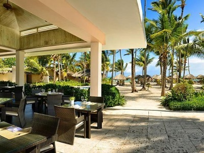 Catalonia Royal Bavaro