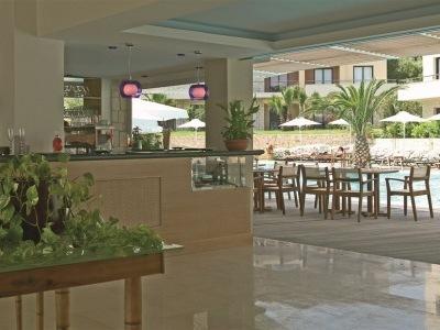 Renaissance Hanioti Resort
