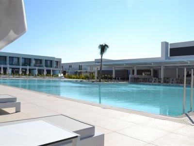 Gennadi Grand Resort