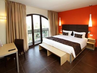 Lti Dolce Vita Sunshine Resort