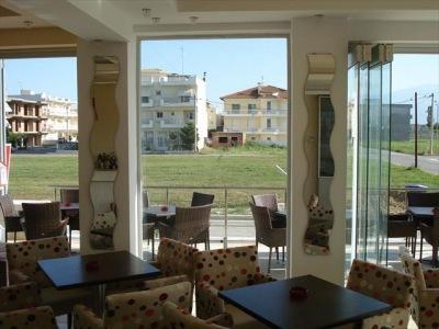 Orea Eleni Palace