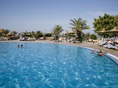 Sol Y Mar Solaya Club